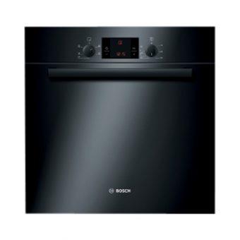 Bosch Classixx HBA13B160B Single Electric Oven
