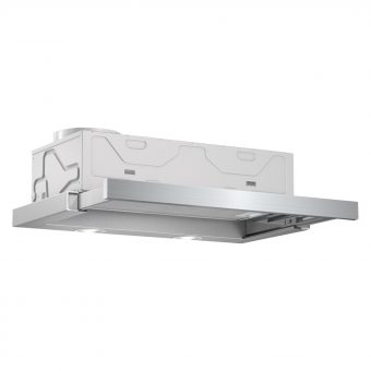 Bosch DFM063W50B Integrated Cooker Hood