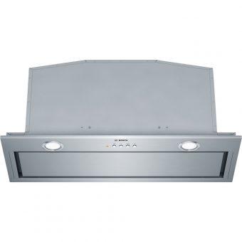 Bosch DHL785CGB Canopy Cooker Hood