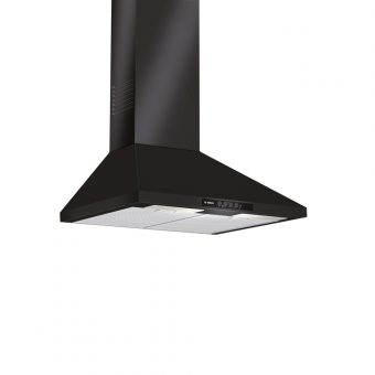 Bosch DWW06W460B Chimney Cooker Hood