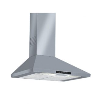Bosch DWW07W450B Chimney Cooker Hood