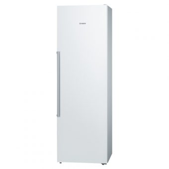 Bosch GSN36AW31G Tall Freezer