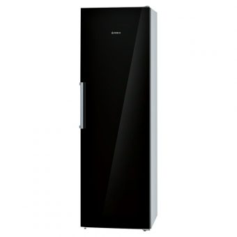 Bosch GSN36VB30 Tall Freezer