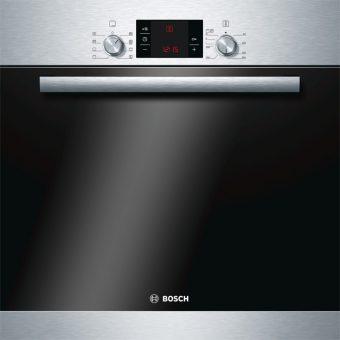 Bosch HBA63B150B Built-In Single Oven