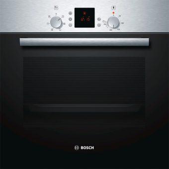 Bosch HBN331E9B Built-In Single Oven
