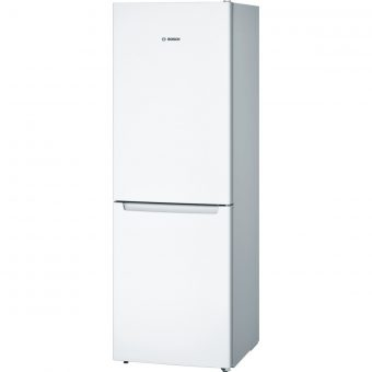 Bosch KGN33NW20G Fridge Freezer