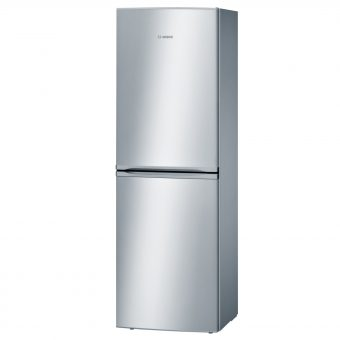 Bosch KGN34VL24G Fridge Freezer