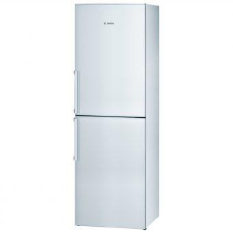 Bosch KGN34VW20G No Frost Fridge Freezer