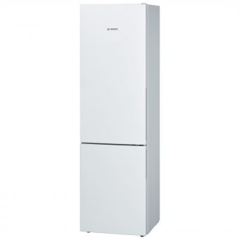 Bosch KGN39VW31G Freestanding Fridge Freezer