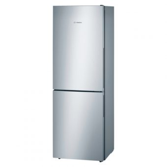 Bosch KGV33VL31G Fridge Freezer