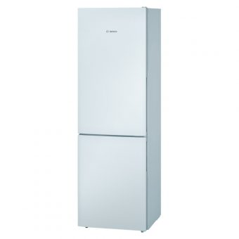 Bosch KGV36VW32G Fridge Freezer