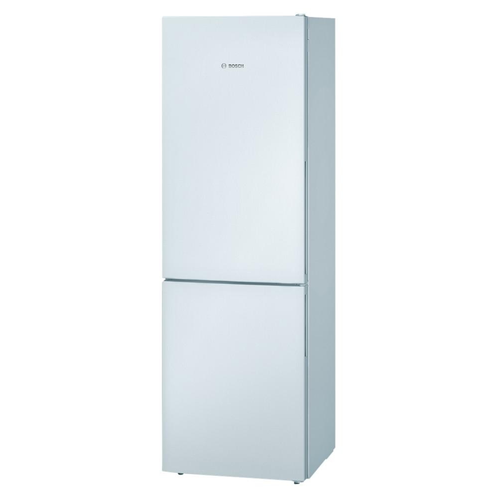 Bosch KGV36VW32G Fridge Freezer