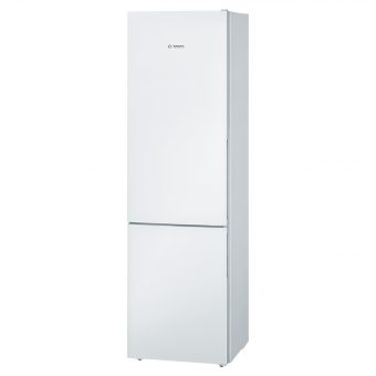 Bosch KGV39VW32G Fridge Freezer