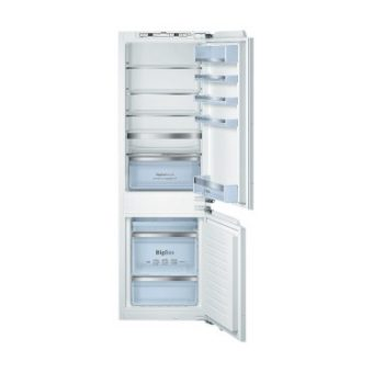 Bosch KIN86AD30G Integrated Fridge Freezer