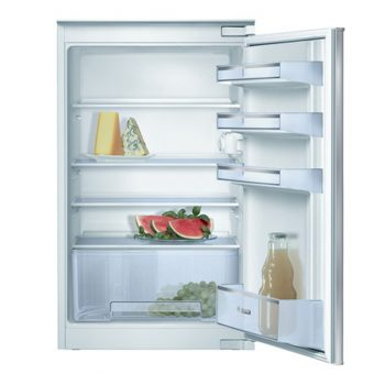 Bosch KIR18V20GB Integrated Larder Fridge