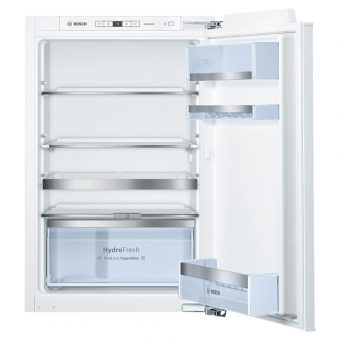 Bosch KIR21AF30G Integrated Larder Fridge