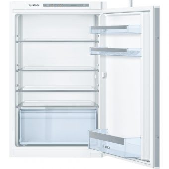 Bosch KIR21VS30G Integrated Larder Fridge