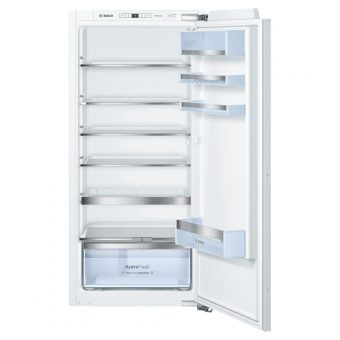 Bosch KIR41AD30G Integrated Larder Fridge