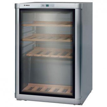 Bosch KTW18V80GB Wine Cabinet