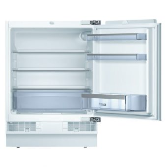 Bosch KUR15A50GB Integrated Undercounter Larder Fridge