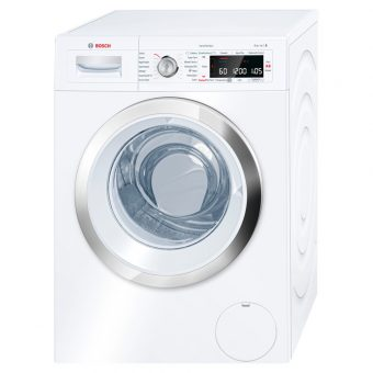 Bosch Logixx WAW28560GB Freestanding Washing Machine