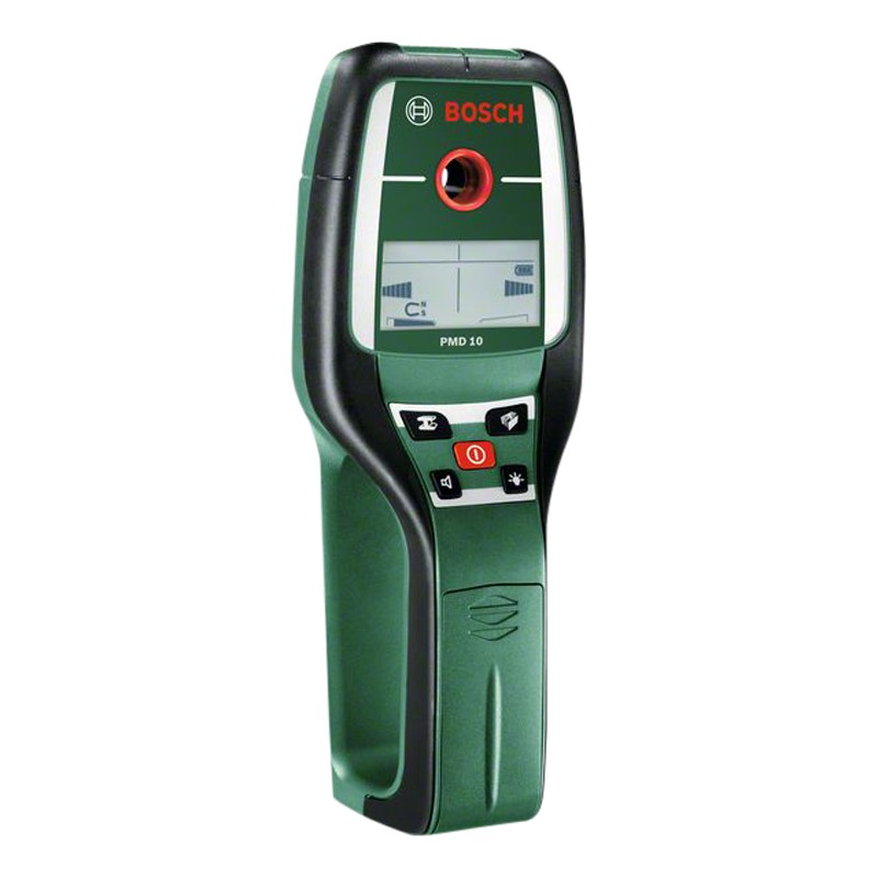Bosch PMD 10 Digital Multi Detector