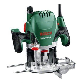 Bosch POF 1400 ACE 1400W Router