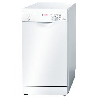 Bosch SPS40E22GB Freestanding Dishwasher
