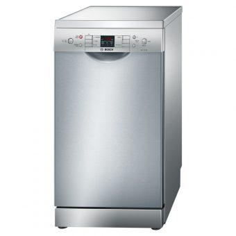 Bosch SPS53M08GB Freestanding Dishwasher