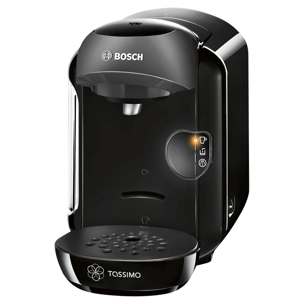Free delivery and returns on eligible orders. Buy Tassimo T-Disc Capsule Pod Holder - stores up to 52 Bosch Tassimo T-Discs and rotates for ease of access - Coffee Capsule Holder - Great Gift Idea by KGA SUPPLIES at Amazon villahistoria.mls: