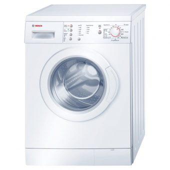 Bosch WAE24167GB Freestanding Washing Machine