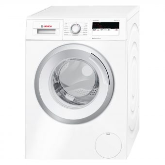 Bosch WAN24100GB Freestanding Washing Machine