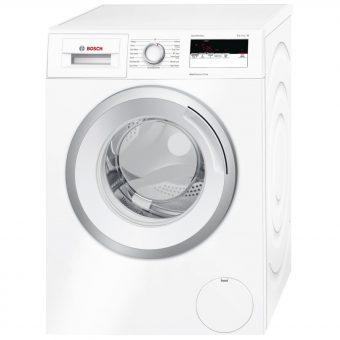 Bosch WAN28100GB Freestanding Washing Machine