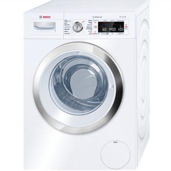 Bosch WAW28750GB Freestanding Washing Machine