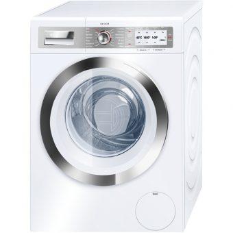 Bosch WAY28791GB Freestanding Washing Machine