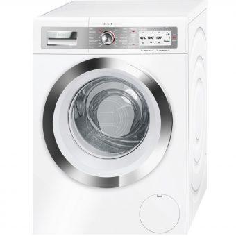 Bosch WAYH8790GB Freestanding Washing Machine