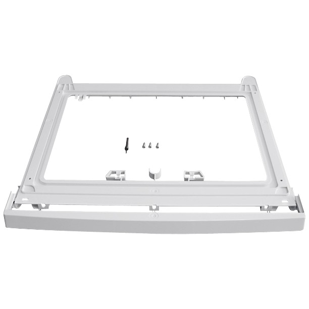 Bosch WTZ11310 Stacking Kit