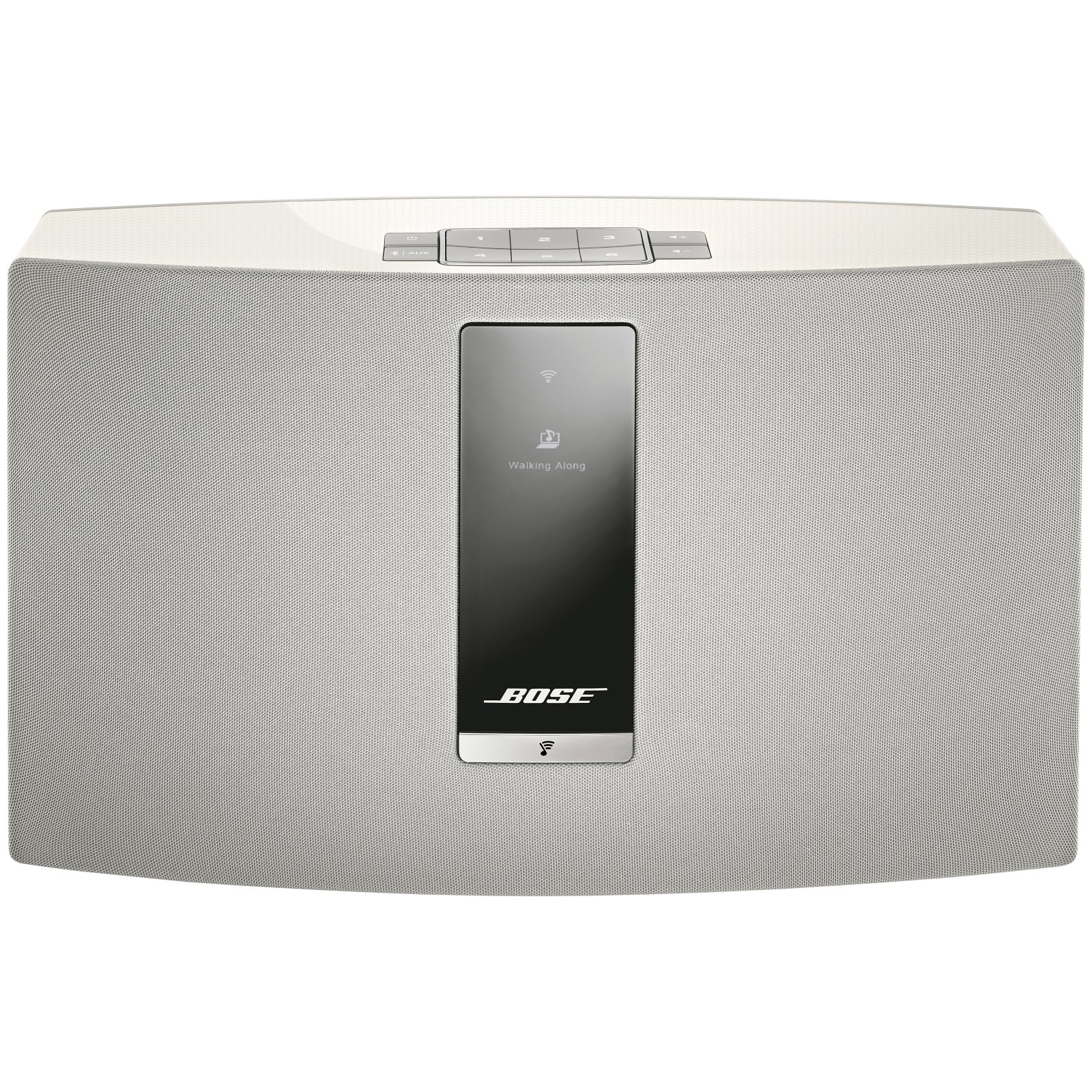 Bose soundtouch 20 review uk dating 2