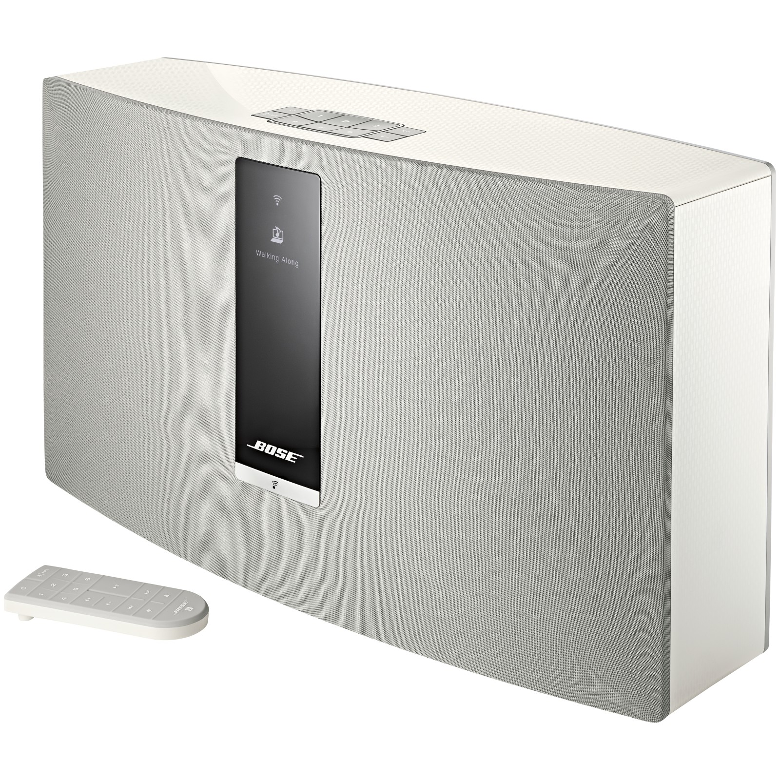 bose soundtouch 30 series iii wireless wi fi bluetooth. Black Bedroom Furniture Sets. Home Design Ideas