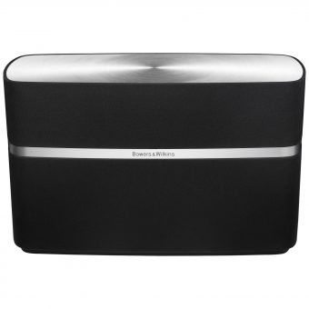 Bowers & Wilkins Recertified A5 Speaker with Apple AirPlay
