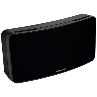 Cambridge Audio Bluetone 100 Bluetooth Speaker