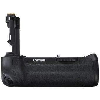 Canon BG-E16 Battery Grip for EOS 7D MK II