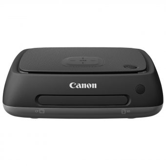 Canon Connect Station CS100 with Wi-Fi