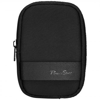Canon DCC-420 PowerShot Camera Case
