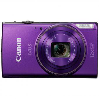 Canon IXUS 285 HS Digital Camera Kit