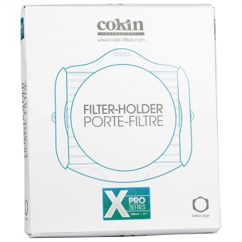 Cokin BX100 X-Pro Filter Holder