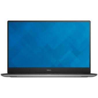 Dell XPS 15-9550 Laptop