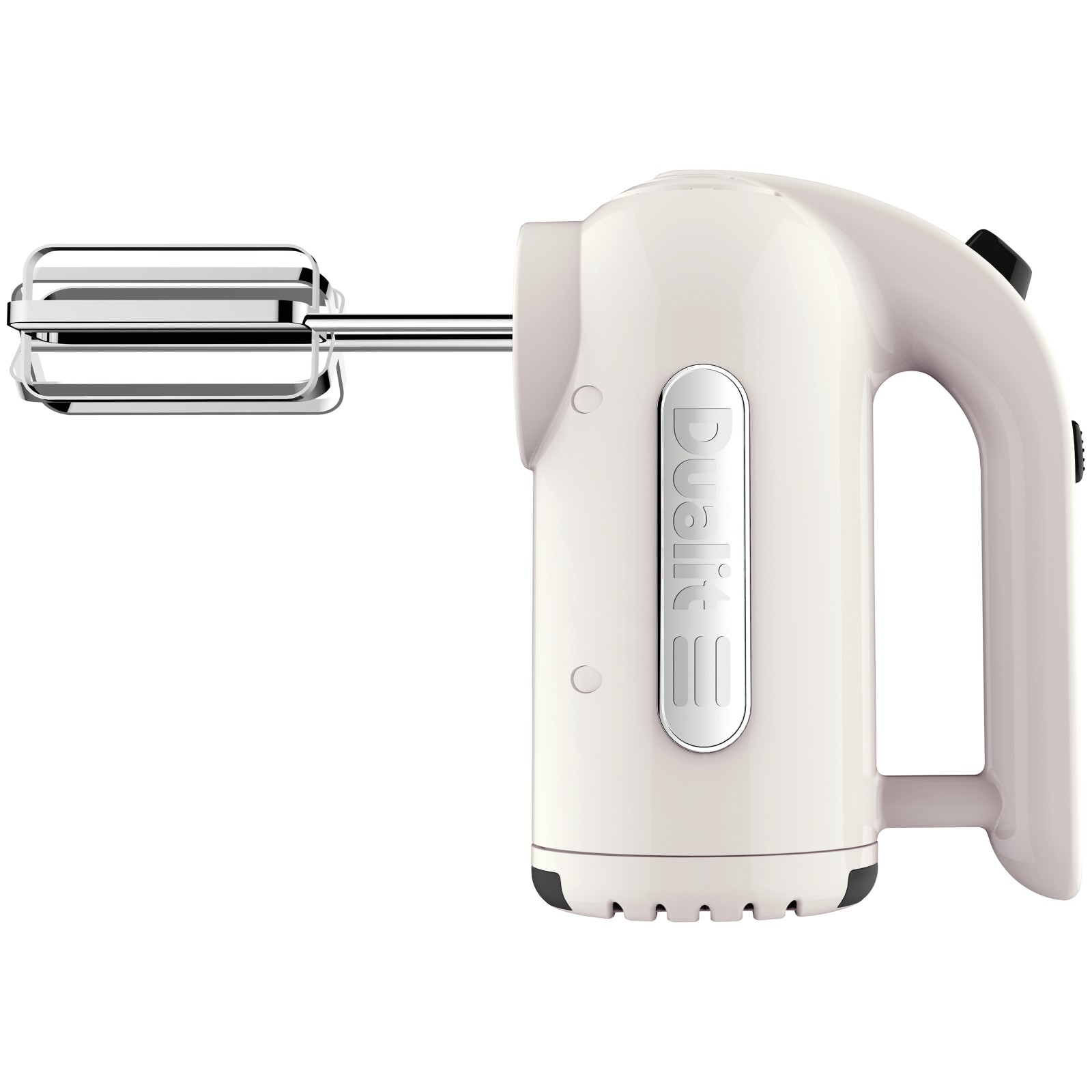 Dualit Hand Mixer ~ Dualit hand mixer canvas white review best buy