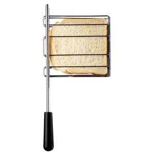 Dualit Single Newgen Sandwich Cage