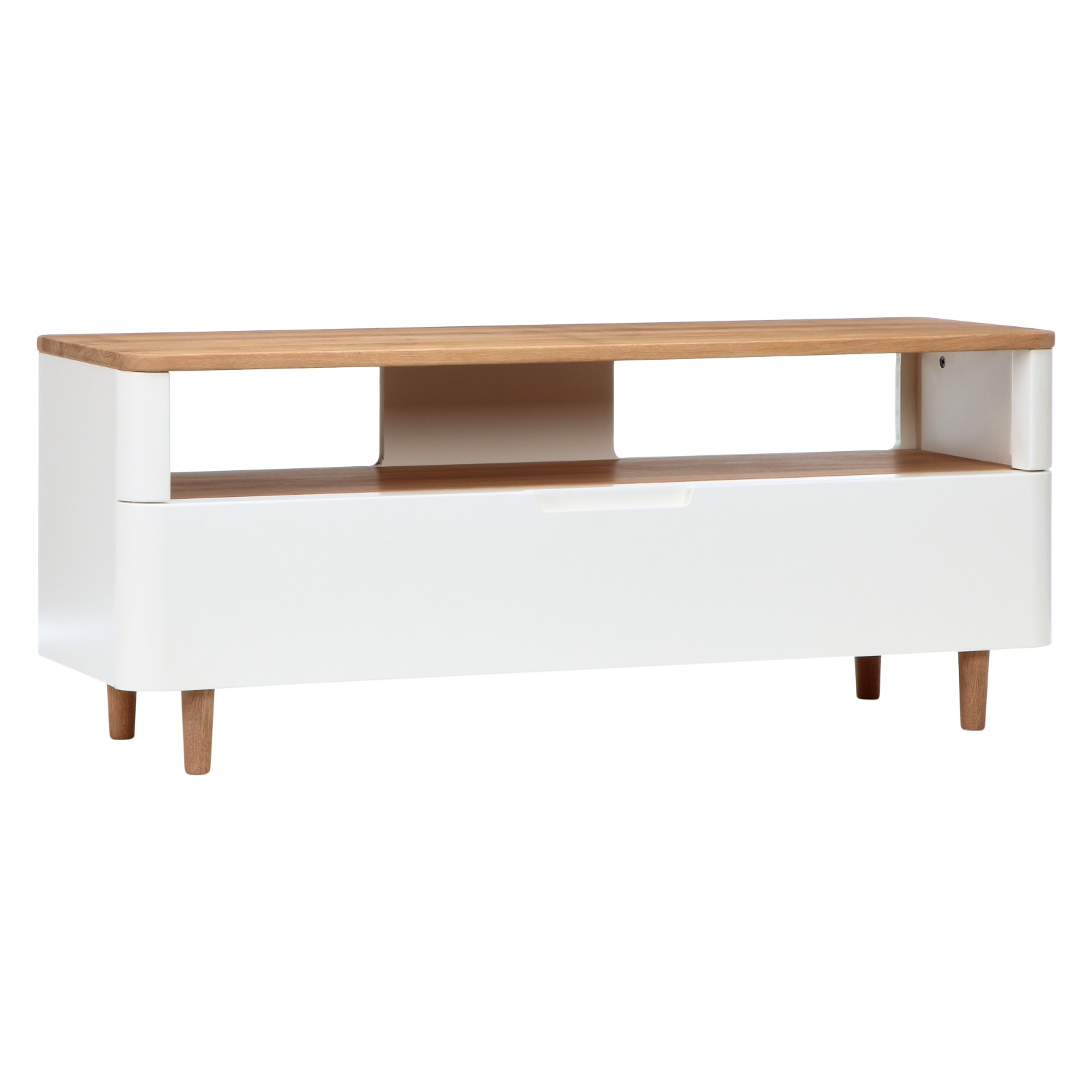 Ebbe gehl for john lewis mira tv stand oak review best buy review for John lewis home design service reviews